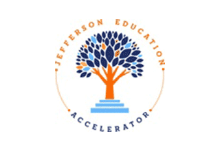 Jefferson Education Accelerator Selects Agile Mind as Early Accelerator Partner