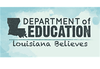 Louisiana Department of Education Designates Agile Mind's Middle and High School Math as Tier I Curriculum
