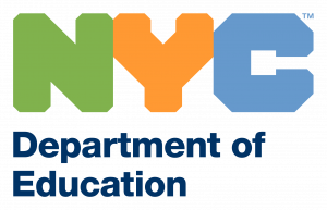 Educator Perspectives: Academic Youth Development Supports Algebra for All in New York City